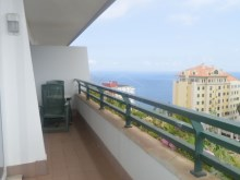 Apartments for Sale Prime Properties Madeira Real Estate (6)%2/18