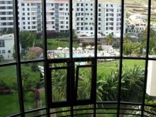Apartments for Sale Prime Properties Madeira Real Estate (16)%15/18