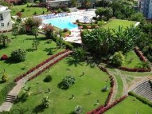 Apartments for Sale Prime Properties Madeira Real Estate (17)%16/18
