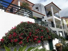 House for Sale Funchal Prime Properties Madeira Real Estate (1)%1/17