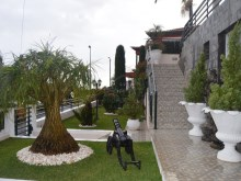 House for Sale Funchal Prime Properties Madeira Real Estate (7)%8/17