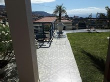 House for Sale Funchal Prime Properties Madeira Real Estate (19)%17/17