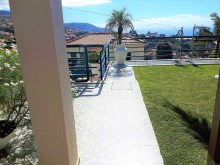 House for sale Prime Properties Madeira Real Estate (7)%12/14