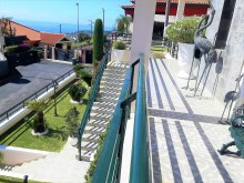 House for sale Prime Properties Madeira Real Estate (10)%13/14