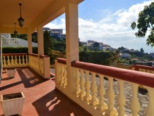Houses for Sale Prime Properties Madeira Real Estate (5)%2/19