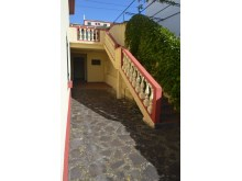 Houses for Sale Prime Properties Madeira Real Estate (6)%7/19