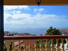 Houses for Sale Prime Properties Madeira Real Estate (15)%15/19