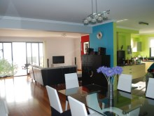 Prime Properties Madeira Real Estate House for Sale Calheta (8)%31/41