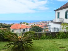 Houses for Sale Prime Properties Madeira Real Estate  (3)%3/31