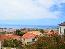 Houses for Sale Prime Properties Madeira Real Estate  (2)%4/31