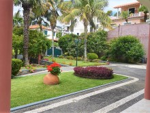 Houses for Sale Prime Properties Madeira Real Estate  (5)%24/31