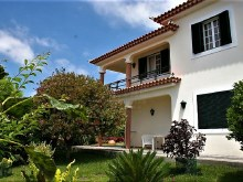 Houses for Sale Prime Properties Madeira Real Estate  (20)%28/31