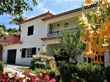 Houses for Sale Prime Properties Madeira Real Estate  (22)%29/31