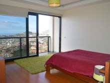 House for rent Funchal Prime Properties Madeira Real Estate (20)%2/45