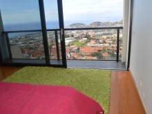 House for rent Funchal Prime Properties Madeira Real Estate (21)%22/45