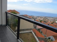 House for rent Funchal Prime Properties Madeira Real Estate (23)%23/45