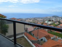House for rent Funchal Prime Properties Madeira Real Estate (22)%24/45