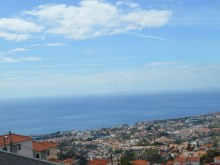 House for rent Funchal Prime Properties Madeira Real Estate (24)%1/45
