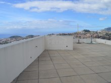 House for rent Funchal Prime Properties Madeira Real Estate (26)%26/45