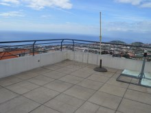 House for rent Funchal Prime Properties Madeira Real Estate (27)%27/45