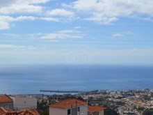 House for rent Funchal Prime Properties Madeira Real Estate (28)%28/45