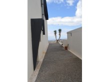 House for rent Funchal Prime Properties Madeira Real Estate (31)%31/45