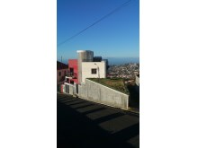 House for sale with views Funchal Prime Properties Madeira Real Estate (2)%35/45