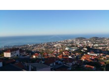 House for sale with views Funchal Prime Properties Madeira Real Estate (6)%36/45
