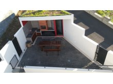 House for sale with views Funchal Prime Properties Madeira Real Estate (7)%37/45