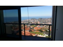 House for sale with views Funchal Prime Properties Madeira Real Estate (8)%38/45