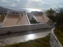 Prime Properties Madeira Real Estate (8)%12/12