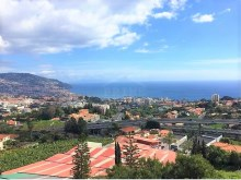 Luxury House For Sale Funchal Prime Properties Madeira Real Estate (3)%3/6