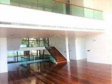 Luxury House For Sale Funchal Prime Properties Madeira Real Estate (5)%4/6