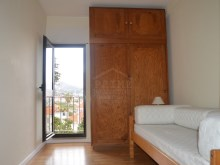 Three bedroom apartment for sale Prime Properties Madeira Real Estate (1)%2/15