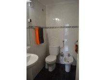 Three bedroom apartment for sale Prime Properties Madeira Real Estate (5)%5/15
