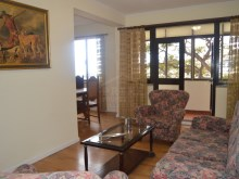 Three bedroom apartment for sale Prime Properties Madeira Real Estate (8)%9/15