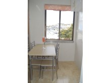 Three bedroom apartment for sale Prime Properties Madeira Real Estate (11)%11/15