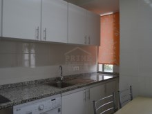 Three bedroom apartment for sale Prime Properties Madeira Real Estate (12)%12/15