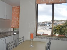 Three bedroom apartment for sale Prime Properties Madeira Real Estate (13)%13/15