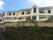 House For Sale Funchal Prime Properties Madeira Real Estate (3)%2/34