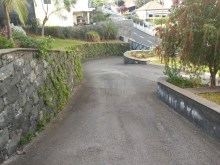 House For Sale Funchal Prime Properties Madeira Real Estate (4)%13/34