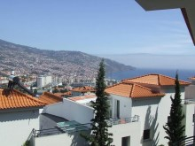 House For Sale Funchal Prime Properties Madeira Real Estate (7)%14/34