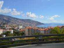 House For Sale Funchal Prime Properties Madeira Real Estate (19)%1/34