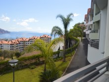 House For Sale Funchal Prime Properties Madeira Real Estate (1)%17/34