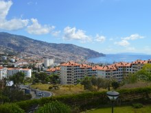 House For Sale Funchal Prime Properties Madeira Real Estate (2)%18/34