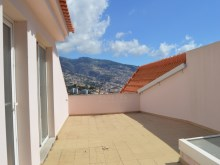 House For Sale Funchal Prime Properties Madeira Real Estate (4)%19/34