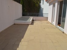 House For Sale Funchal Prime Properties Madeira Real Estate (5)%20/34