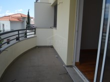 House For Sale Funchal Prime Properties Madeira Real Estate (7)%22/34