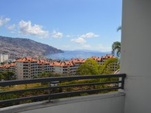 House For Sale Funchal Prime Properties Madeira Real Estate (18)%33/34