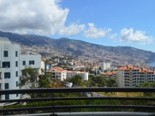 House For Sale Funchal Prime Properties Madeira Real Estate (20)%34/34